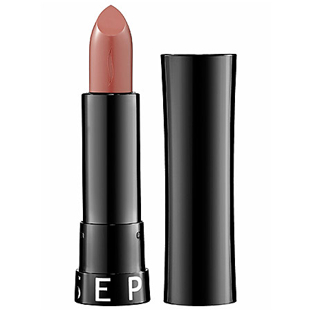 Nearly Naked Nude Lipsticks for Every Skin Tone