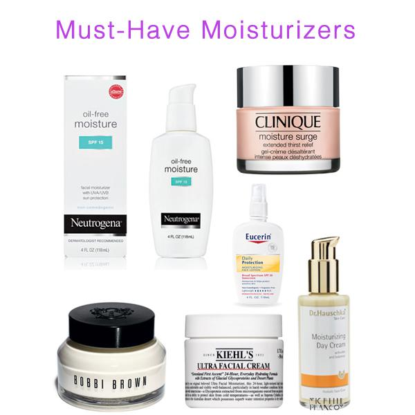 Best Facial Moisturizer For Mature Skin