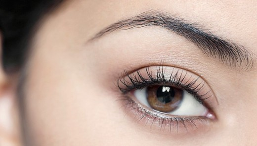 5 Eyebrow tips for beautiful brows