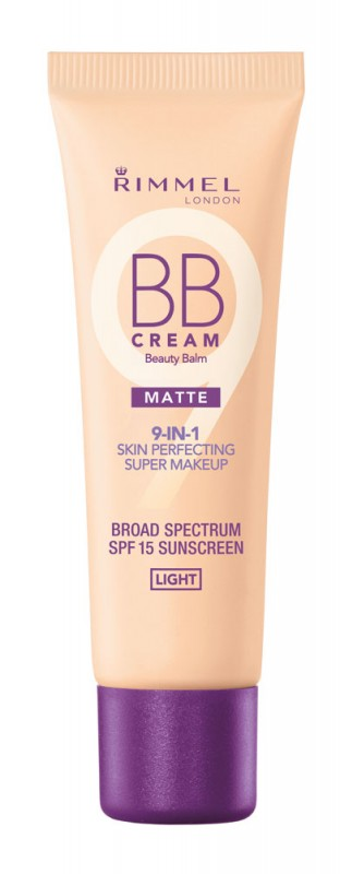 BB Creams 2014 Which Suit for Oily Skin