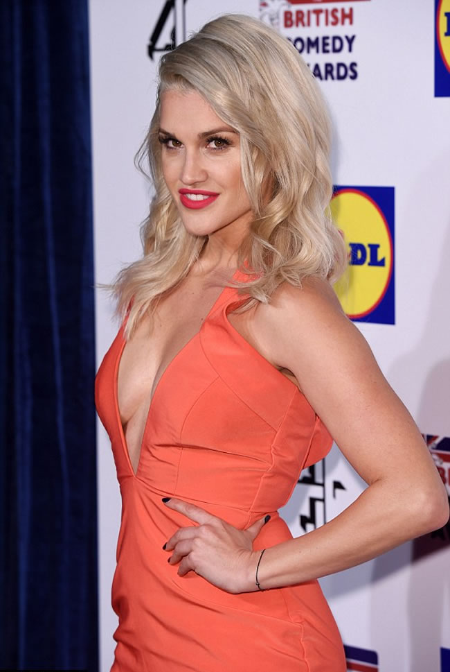 Ashley Roberts nudes (72 photos) Leaked, iCloud, underwear