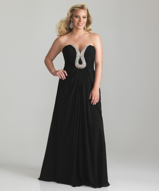Plus size women christmas party dresses collection for 2014 2015 0