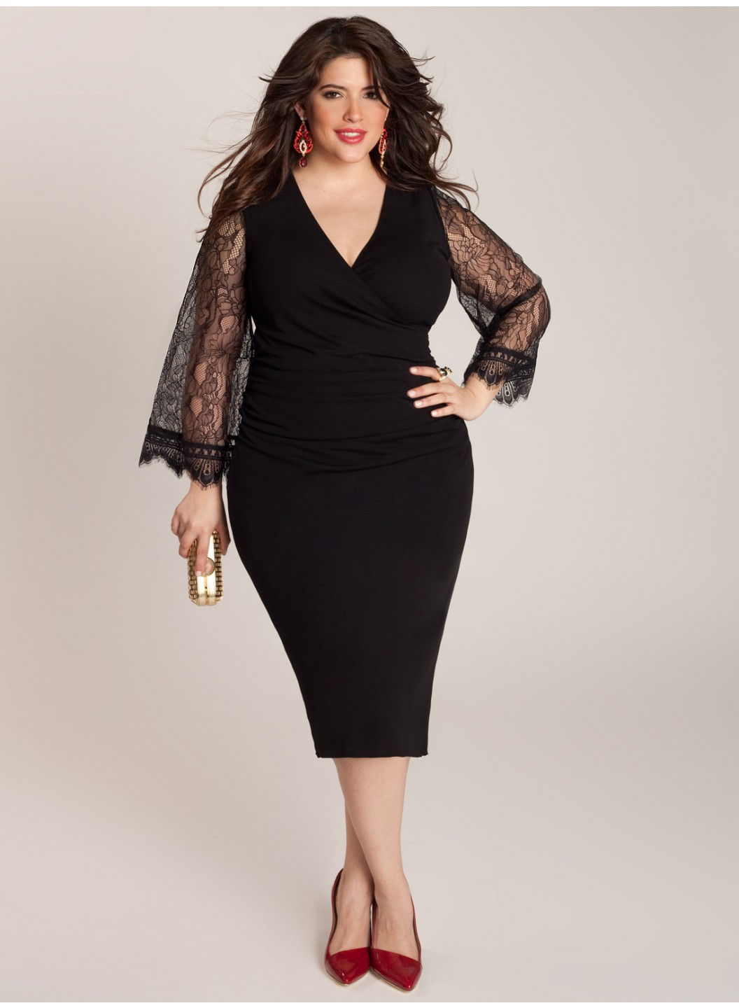 Shop for plus size clothing at Target. Find exclusive and unique styles with Ava & Viv. Free shipping on orders $35+.