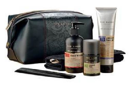 Grooming Gifts for Men for Special Occasions