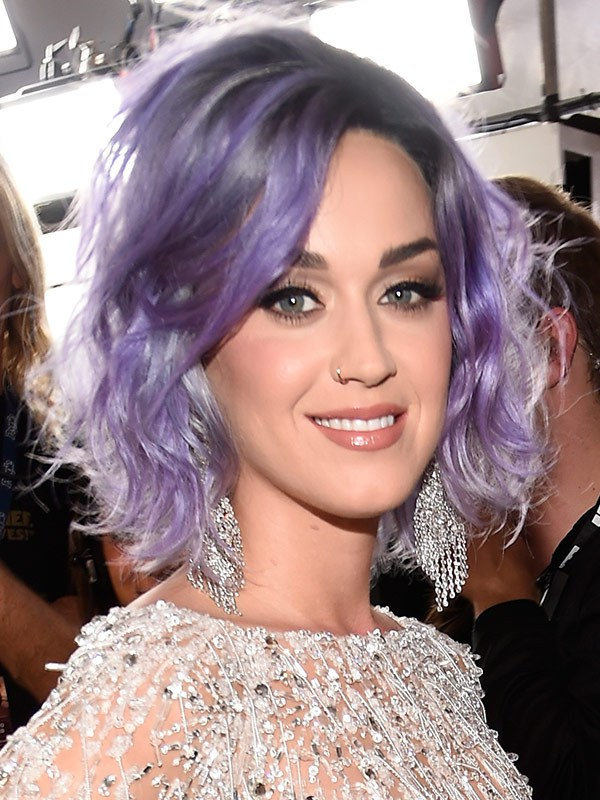 katy perry grammys 2015 pictures