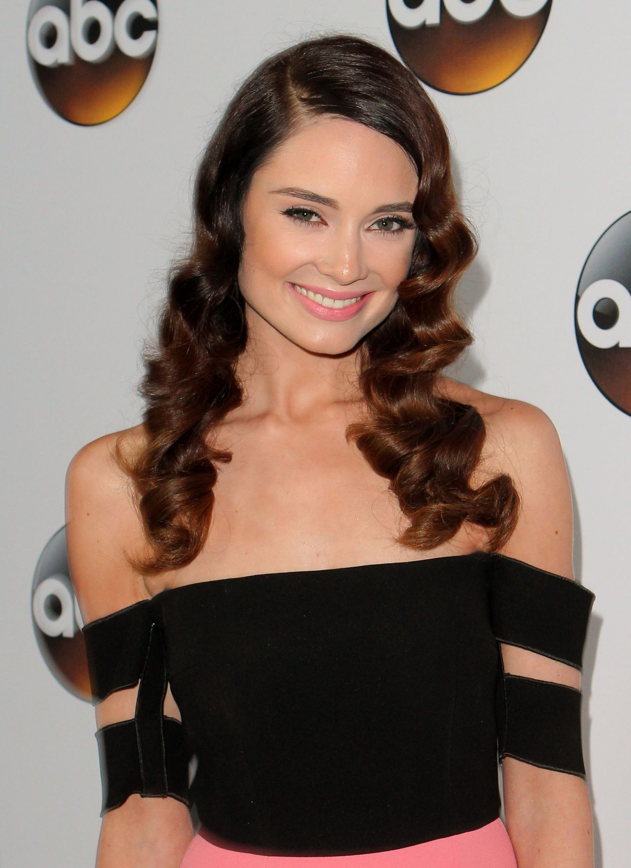 Mallory Jansen Shares Her Must Have Products - Fashion ...