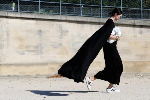 Super Stylish Women-11