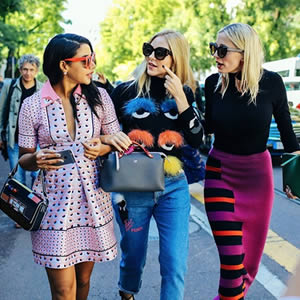 Street_Style_Trends_from_Paris_Fashion_Week