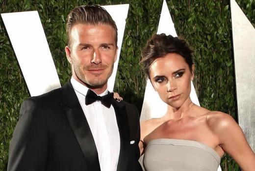 Top Most Elegant Celebrity Couples