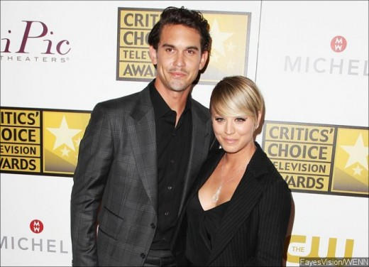 kaley-cuoco-ended-marriage-due-to-ryan-sweeting-s-addiction-to-painkillers
