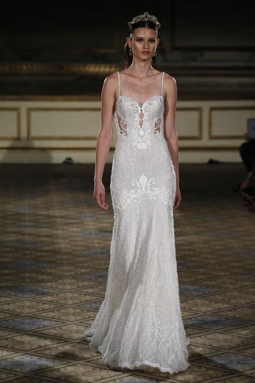 Berta 2016 Fall Bridal Collection 04