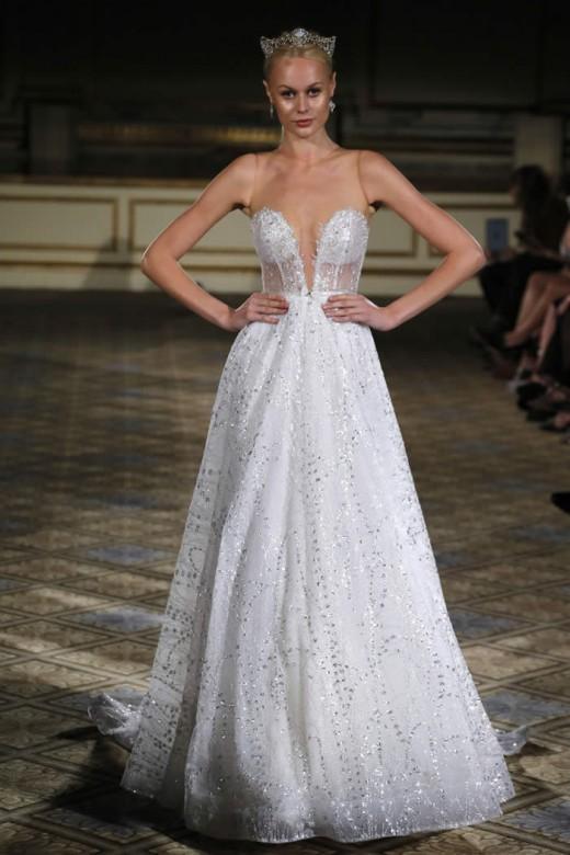 Berta 2016 Fall Bridal Collection 02