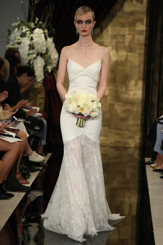 Theia 2016 Fall Bridal Collection 06
