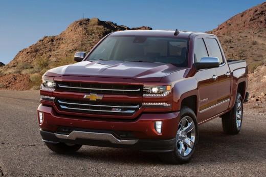 2016-Chevrolet-Silverado-2