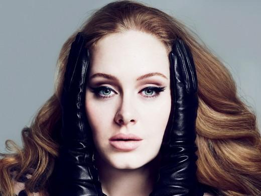 Adele - 9