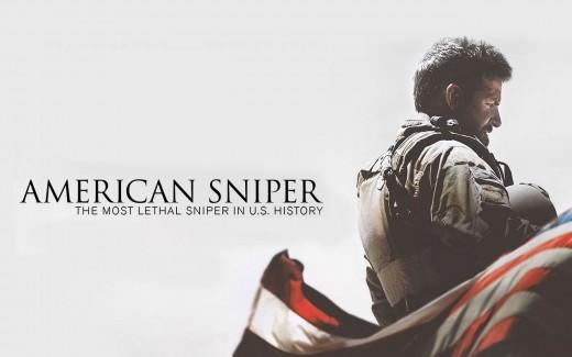 American Sniper - 3