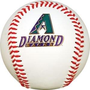 Arizona Diamondbacks MLB team - 10
