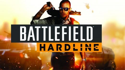 Battlefield Hardline - 10