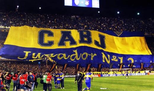 Boca-Juniors-7