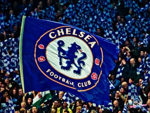 Chelsea FC -5