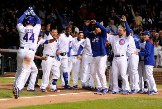 Chicago-Cubs-3