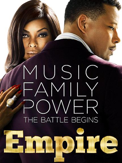 Empire - 4