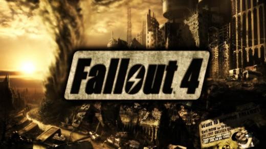 Fallout IV - 9