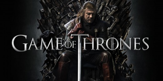 Game of Thrones - 6