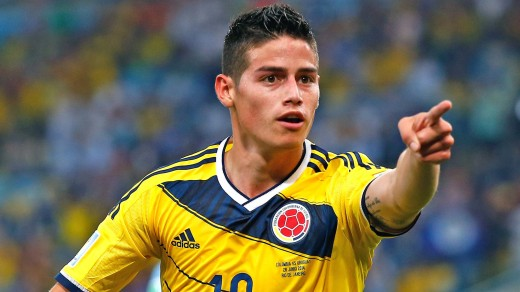 James-Rodríguez-8