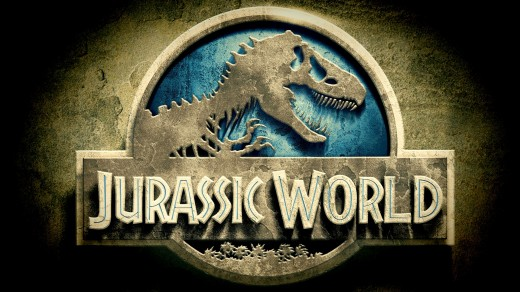 Jurassic World - 2