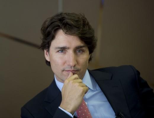 Justin-Trudeau-10