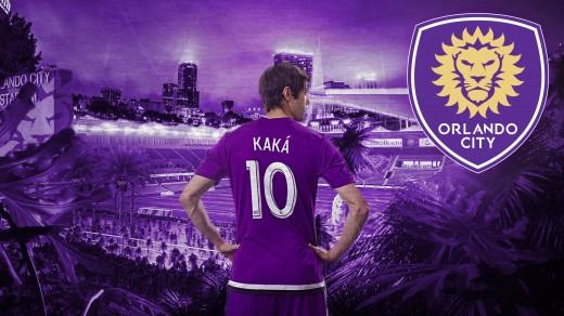 Orlando City Soccer - 2