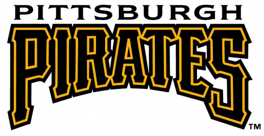 Pittsburgh Pirates MLB team - 8