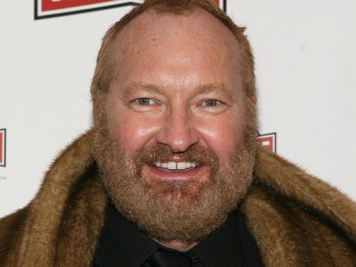 Randy Quaid - 9
