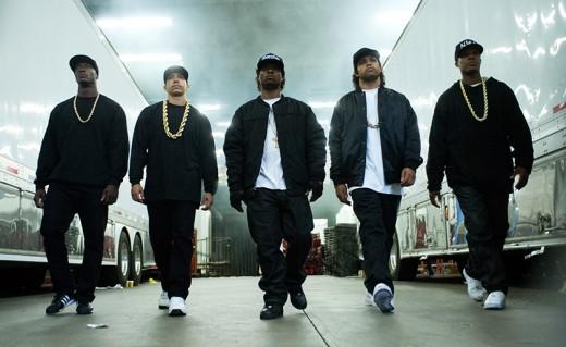 Straight Outta Compton - 10