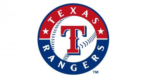 Texas Rangers MLB team - 6