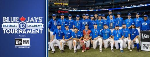 Toronto Blue Jays MLB team - 2
