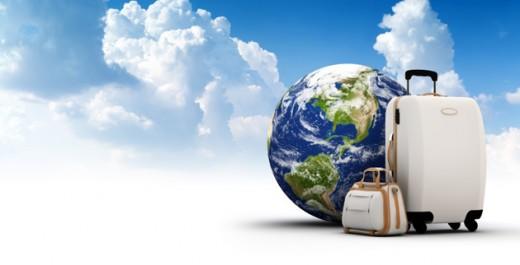 Most Popular Travel Questions 2015