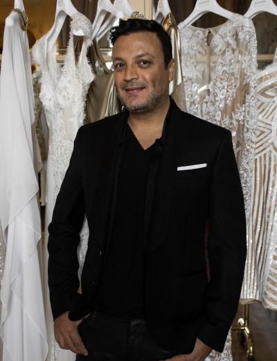 Zuhair Murad - 9