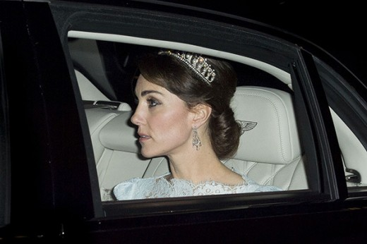 kate-middleton-crown-princess-diana
