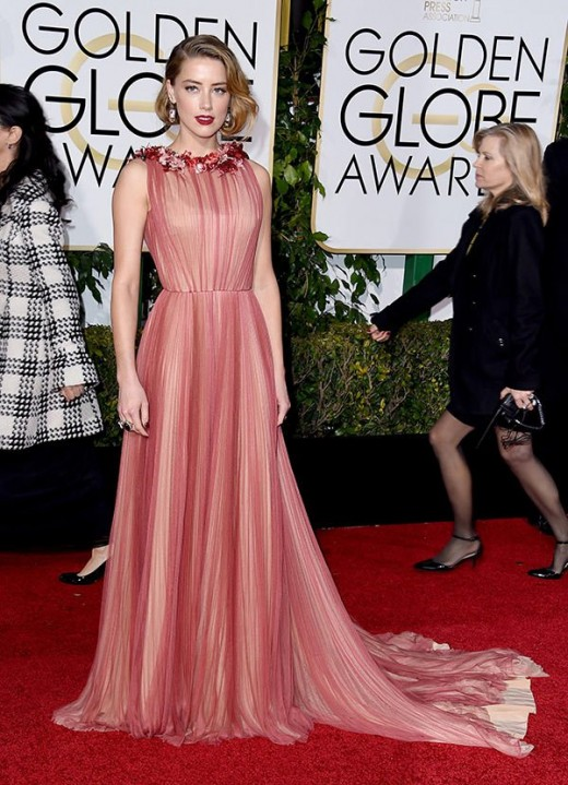 amber-heard-golden-globes-2016