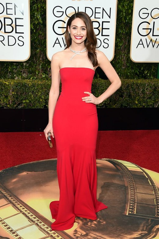 emmy-rossum-golden-globes-2016