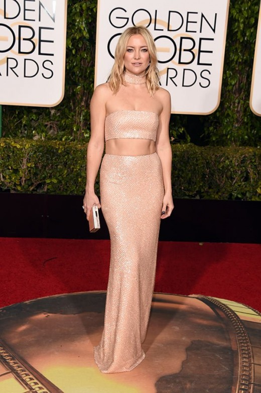 kate-hudson-golden-globes-2016