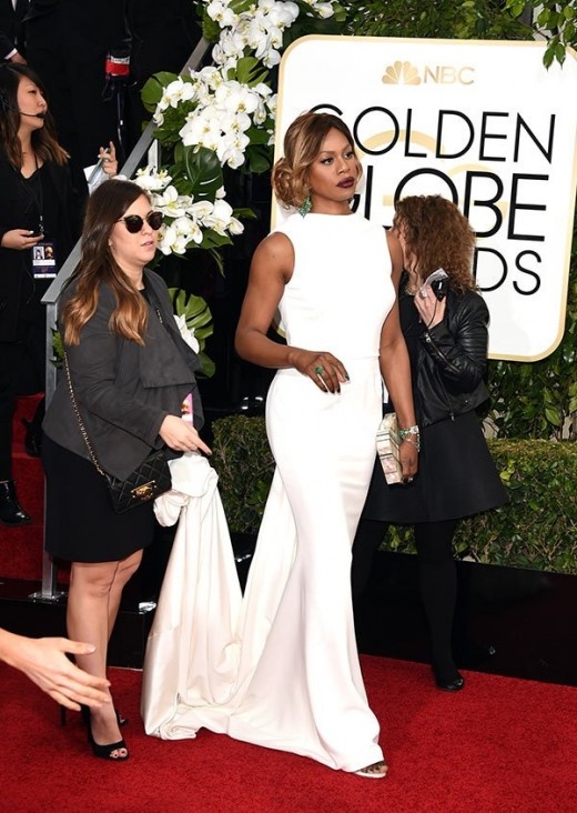 lavern-coxs-golden-globes-2016