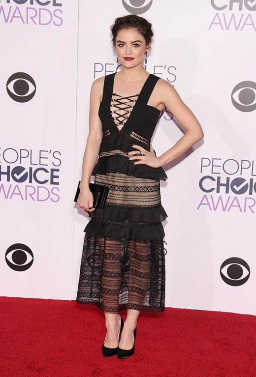 lucy-hale-peoples-choice-awards-2016