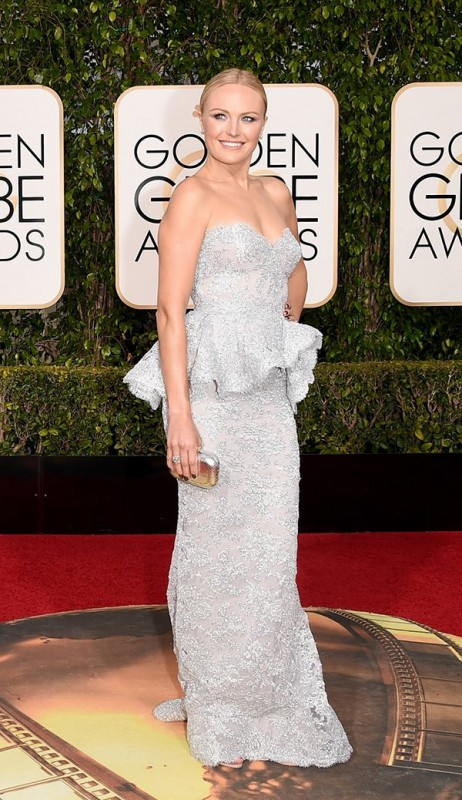 malin-akerman-golden-globes-2016