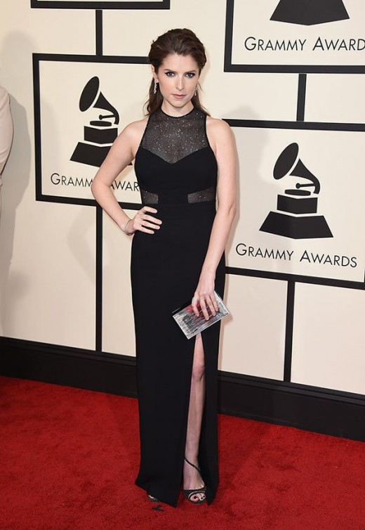anna-kendrick-grammys-2016-grammy-awards-best-dressed