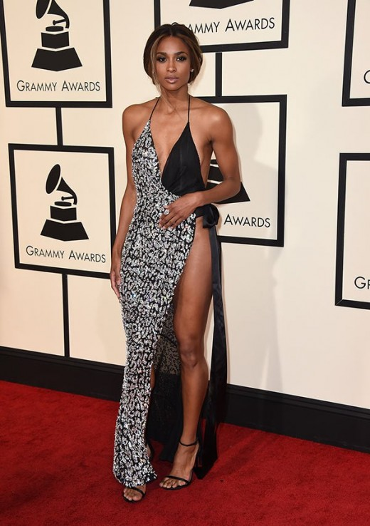 ciara-grammys-2016-grammy-awards-best-dressed