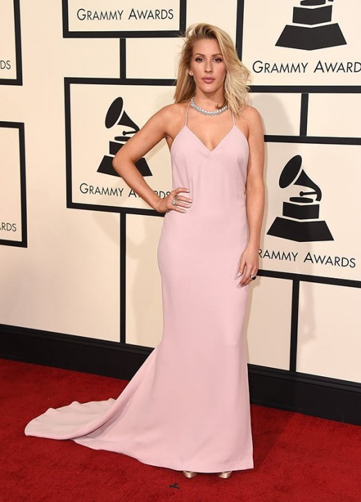 ellie-goulding-grammys-2016-grammy-awards-best-dressed