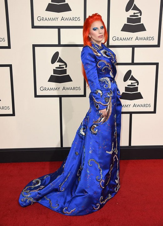 lady-gaga-grammys-2016-grammy-awards-best-dressed